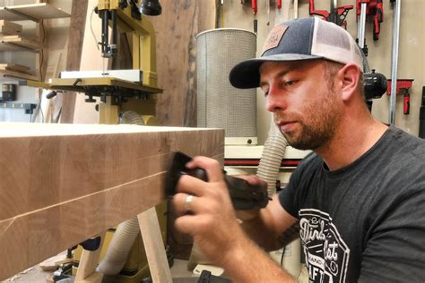 Chris-Schoenber-Woodworking