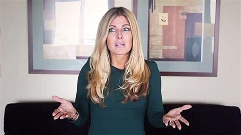 @ Christian Weight Loss Motivation  Win The War On Weight In 4 Easy Steps.