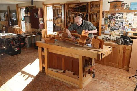 Christian-Becksvoort-Fine-Woodworking