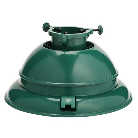 Christmas Tree Stand Plastic 4 Foot
