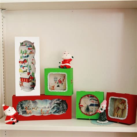 Christmas-Card-Box-Diy