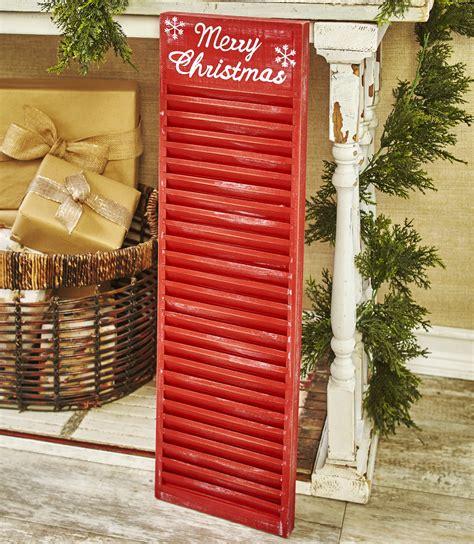 Christmas-Card-Holder-Wall-Hanging