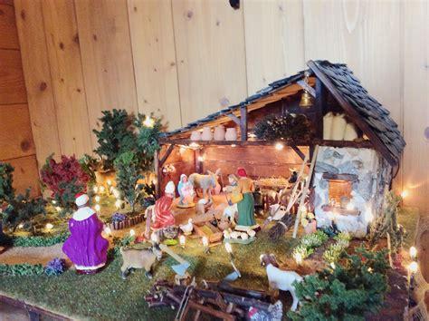 Christmas-Crib-Designs-Plans