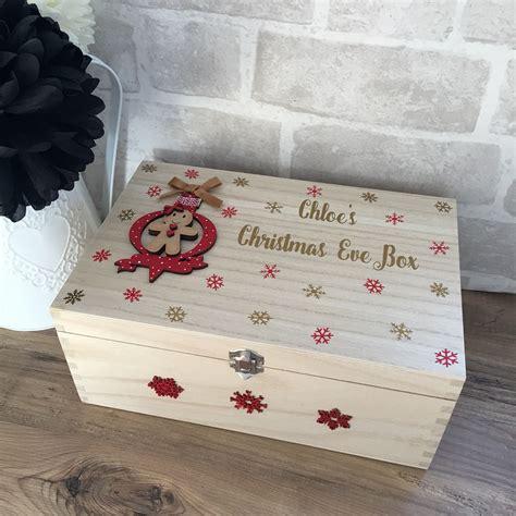 Christmas-Eve-Box-Diy