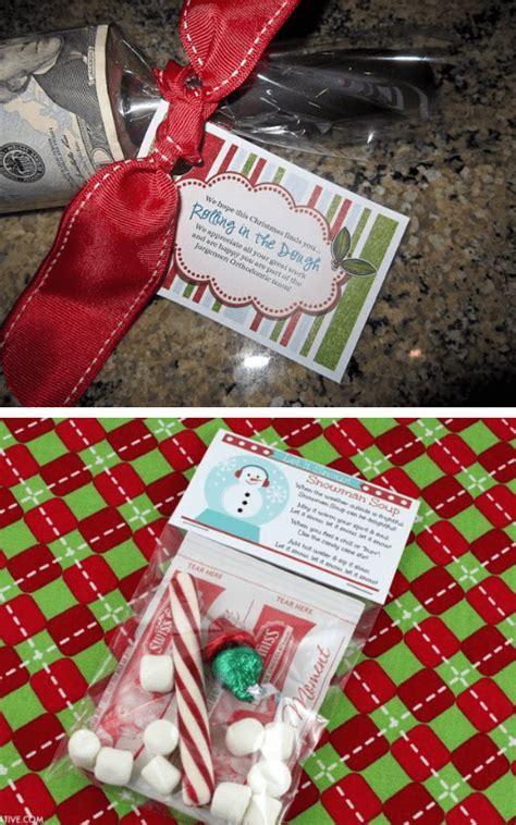 Christmas-Gag-Gifts-Diy