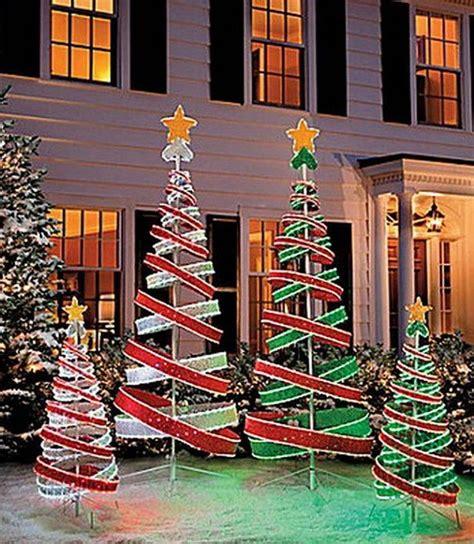Christmas-Lawn-Ornament-Plans