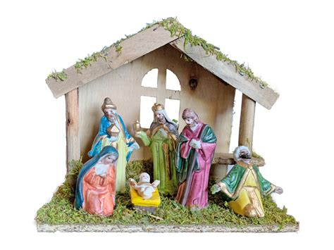 Christmas-Nativity-Set-Indoor