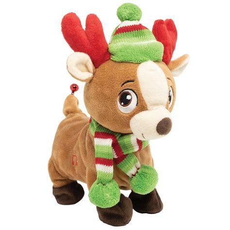 Christmas-Reindeer-Stuffed-Animal