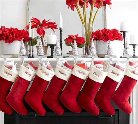 Christmas-Stockings-Pottery-Barn-Canada