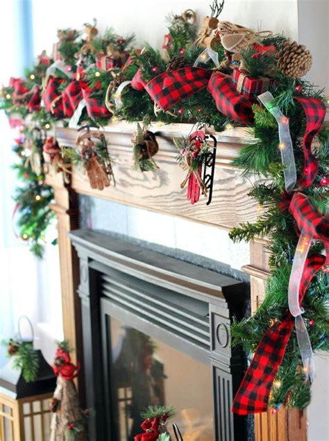 Christmas-Table-Garland-Diy