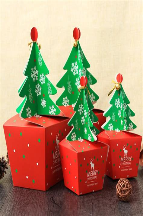 Christmas-Tree-Box-Size-Diy