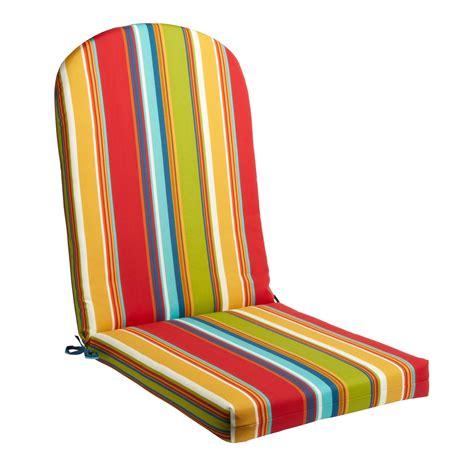 Christmas-Tree-Shop-Adirondack-Chair-Cushions