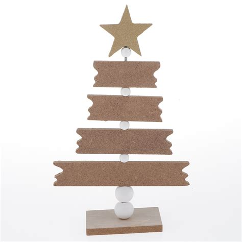 Christmas-Tree-Shop-Desk
