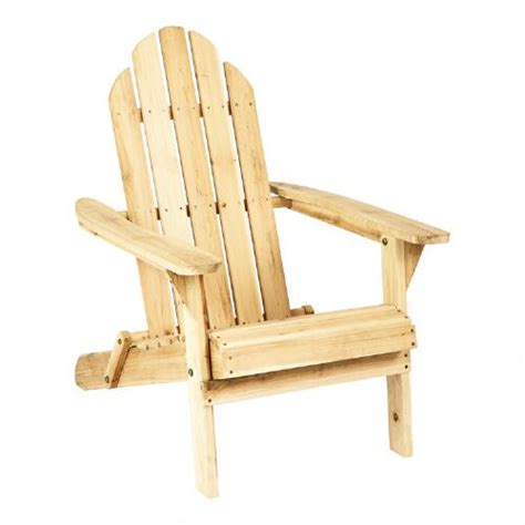 Christmas-Tree-Shop-Folding-Adirondack-Chair