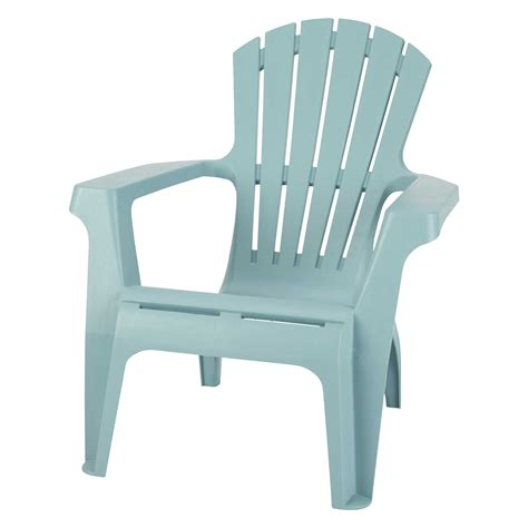 Christmas-Tree-Shop-Plastic-Adirondack-Chairs