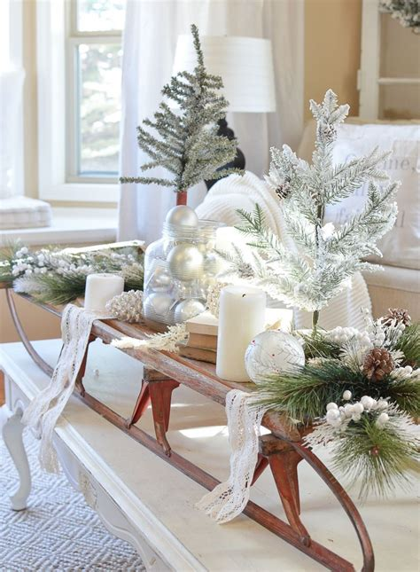 Christmas-Tree-Shops-Farmhouse-Coffee-Tables