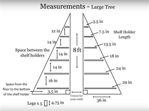 Christmas-Tree-Stand-Plans