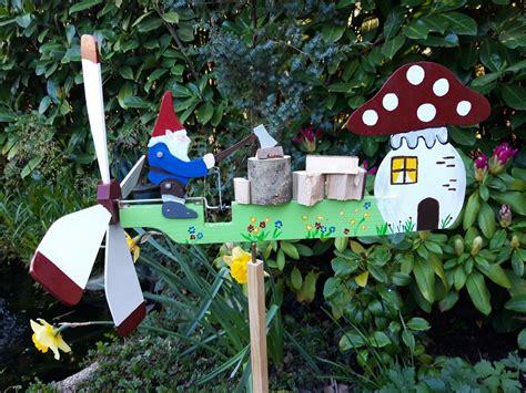 Christmas-Whirligig-Plans