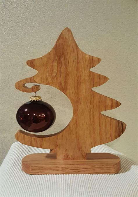 Christmas-Wood-Plans