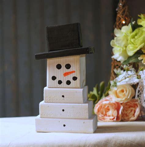 Christmas-Woodwork-Kit