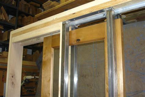 Christner-Woodworkers