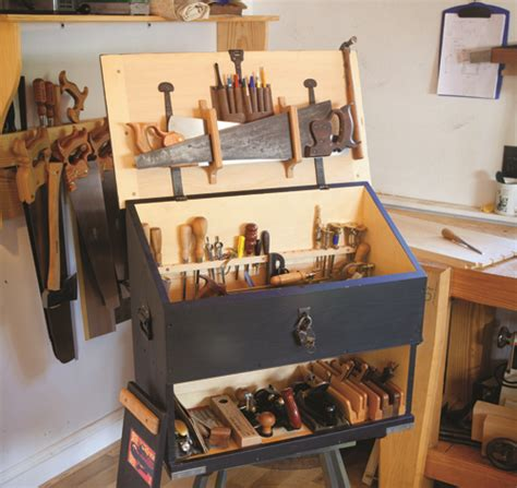 Christopher-Schwarz-Tool-Chest-Plans