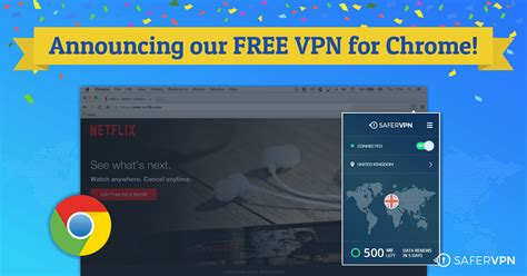 Chrome Extensions Free Vpn Netflix And Cisco Vpn Free Download For Iphone