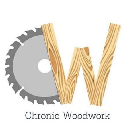 Chronic-Woodwork