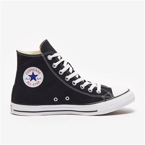 Chuck Converse Sneakers