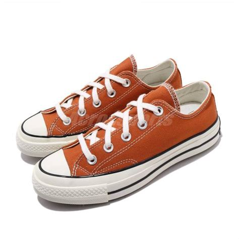Chuck Taylor All Star Seasonal Colors Ox Unisex