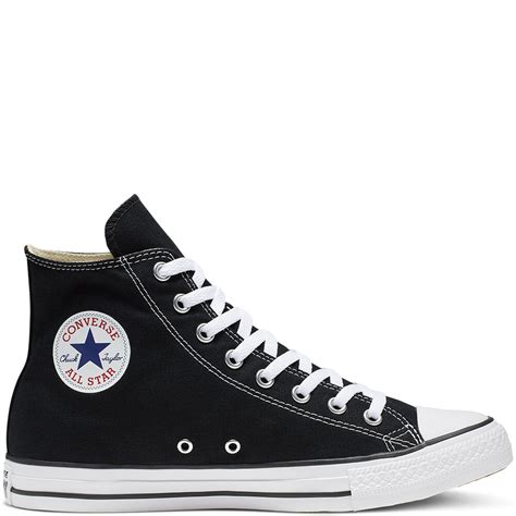 Chuck Taylor Converse Classic Sneakers