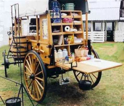 Chuck-Wagon-Cook-Box-Plans
