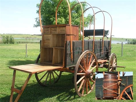 Chuck-Wagon-Woodworking-Plans
