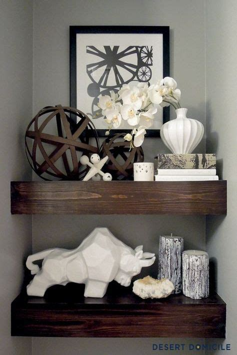 Chucky-Diy-Floating-Kitchen-Shelves