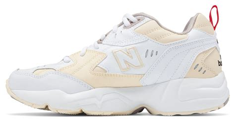 Chunky Sneakers New Balance