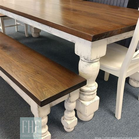 Chunky-Farmhouse-Table