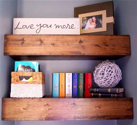 Chunky-Shelves-Diy
