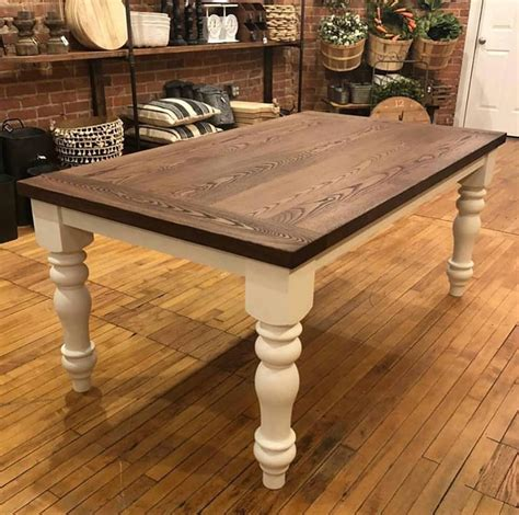 Chunky-Unfinished-Farmhouse-Dining-Table-Legs