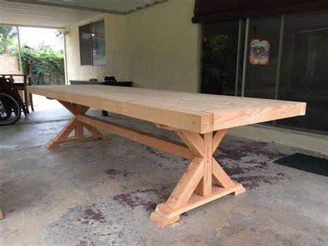 Chunky-X-Base-Table-Plans