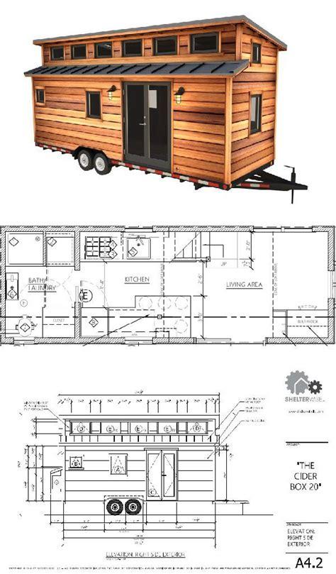 Cider-Box-Tiny-House-Plans