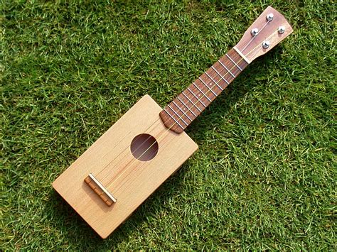Search Results For Cigar Box Dulcimer Plans The Woodworking Designs