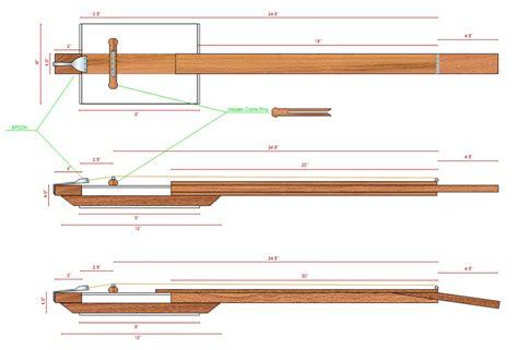Cigar-Box-Building-Plans