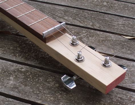 Cigar-Box-Guitar-Plans-3-String