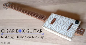 Cigar-Box-Guitar-Plans-4-String