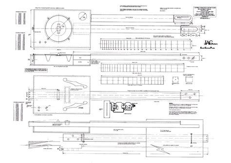 Cigar-Box-Guitar-Plans-Free
