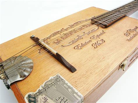 Cigar-Box-Mandolin-Plans