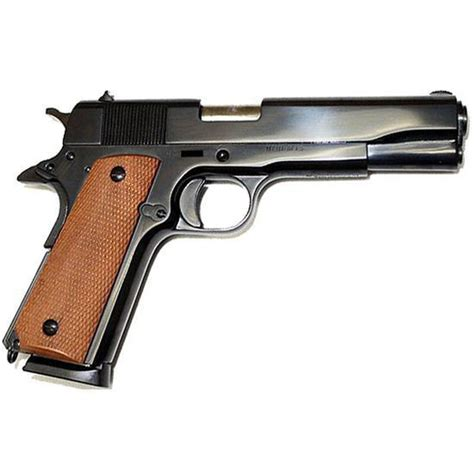Cimarron 1911a1 And Laserlyte Rtb Xd