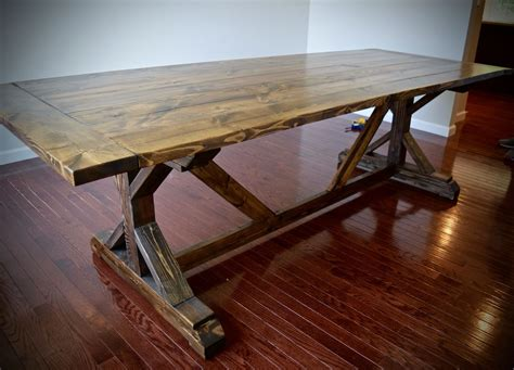 Cincinnati-Farmhouse-Table