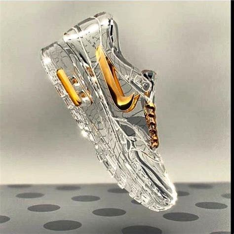 Cinderella Nike Sneakers For Sale