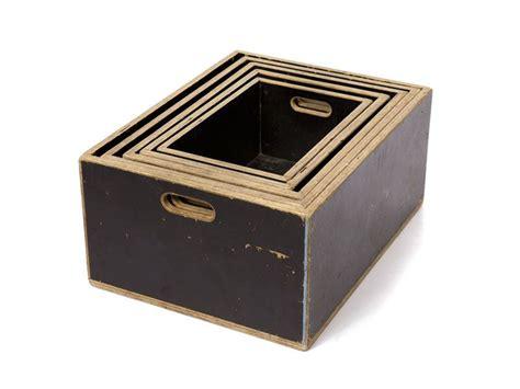 Cinematography-Apple-Box-Dimensions-Building-Plans